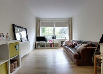 Thumbnail 1 bed property to rent in Uvedale Road, Enfield