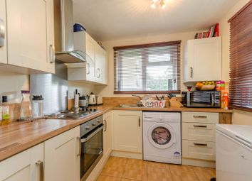 Thumbnail 2 bed flat to rent in South Norwood Hill, South Norwood