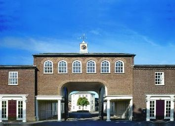 Thumbnail Office to let in Unit 5 Ridgeway Court, Second Floor, Grovebury Road, Leighton Buzzard, Bedfordshire