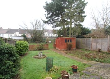 Thumbnail 2 bed flat for sale in Nibthwaite Road, Harrow