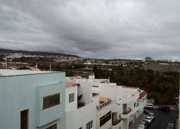Thumbnail 2 bed apartment for sale in Tamaraceite, Las Palmas De Gran Canaria, Spain