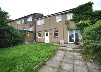3 bed town house for sale in Holtdale Avenue, Holt Park, Leeds, West Yorkshire LS16