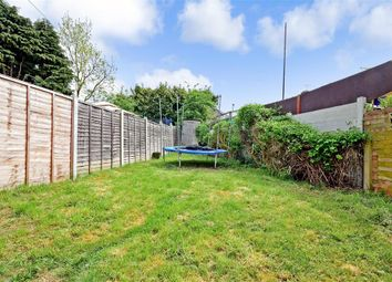 3 bed semi-detached house for sale in Ashbrook Road, Dagenham, Essex RM10