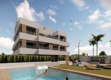 Flats And Apartments For Sale In Campos Del Rio Murcia Spain Zoopla