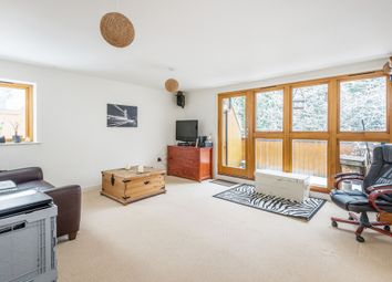 Thumbnail 1 bed flat for sale in Old Lodge Lane, Purley