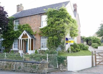 Thumbnail 3 bed detached house for sale in Chapel Street, Cam