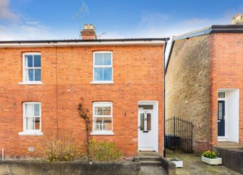 3 bed terraced house for sale in College Glen, Maidenhead SL6