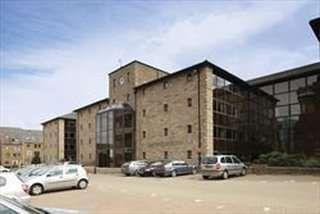 Thumbnail Serviced office to let in Bonnington Bond, Edinburgh