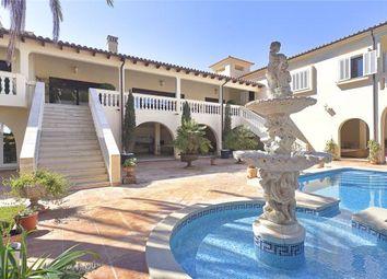 Thumbnail 7 bed property for sale in Sol De Mallorca Villa, Mallorca, Balearic Islands, Spain