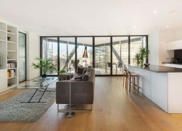 Thumbnail 2 bedroom property for sale in Neo Bankside, 70 Holland Street, London