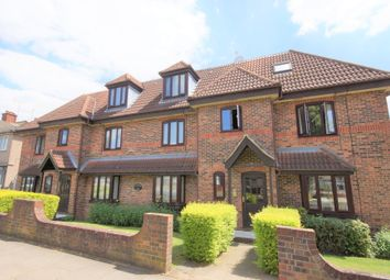 Thumbnail 1 bed flat to rent in Kings Road, Harrow