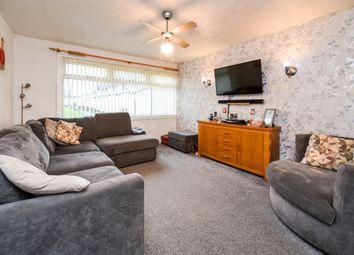 Thumbnail 3 bed terraced house for sale in Rosemount, Kilwinning