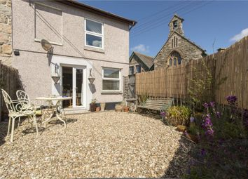 Thumbnail 4 bed end terrace house for sale in Church Road, Heamoor, Penzance, Cornwall
