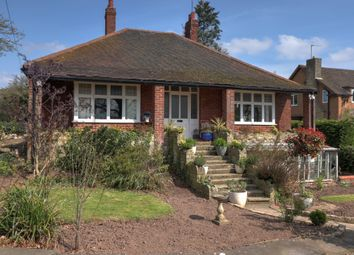 Thumbnail 4 bed detached house for sale in The Front, Middleton One Row, Darlington