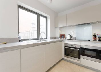 Thumbnail 4 bed property for sale in South Molton Road, Canning Town