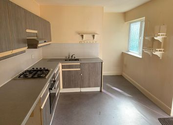 Thumbnail 1 bed flat for sale in Woodside Road, London