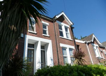 Thumbnail 3 bed semi-detached house to rent in Portsmouth Road, Southampton