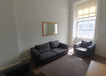 Thumbnail 4 bed shared accommodation to rent in Lothian Road (Ro), Tollcross, Edinburgh