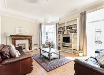 Thumbnail 4 bedroom flat for sale in 66/3 Haymarket Terrace, Edinburgh