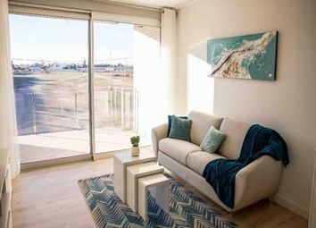 Thumbnail 3 bed apartment for sale in Spain, Murcia, San Pedro Del Pinatar