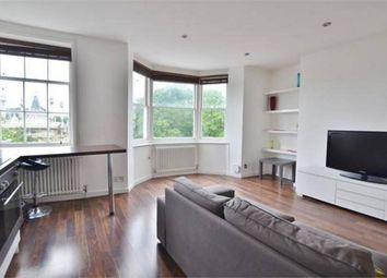 Thumbnail 2 bed flat to rent in Pavilion Parade, Brighton