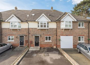 4 bed terraced house for sale in Stable Close, Kingston Upon Thames KT2