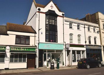 Thumbnail Retail premises for sale in High Road, Woodford Green, Essex