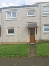 Thumbnail 2 bedroom terraced house for sale in Ashburn Loan, Larkhall