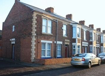 Find 3 Bedroom Flats To Rent In Newcastle Upon Tyne Zoopla