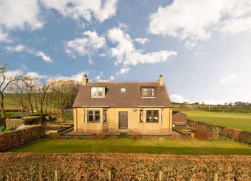 Thumbnail 3 bed cottage for sale in Wellbrae, Thankerton, Biggar