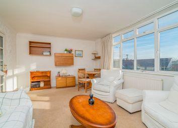 Thumbnail 3 bed maisonette to rent in Packhorse Road, Gerrards Cross