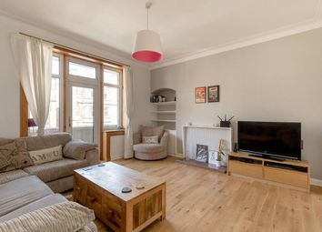 Thumbnail 2 bed flat for sale in 16/6 Falcon Avenue, Morningside