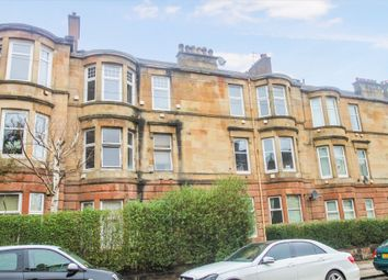 Thumbnail 1 bed flat for sale in Clifford Street, Govan, Glasgow