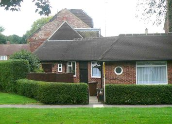 Thumbnail 1 bed terraced house to rent in Hayling Road, Watford