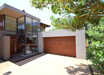 Thumbnail 3 bed town house for sale in 250 Yellowwood Drive, Zimbali, Ballito, Kwazulu-Natal, 4420