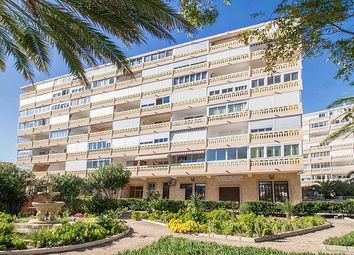 Thumbnail 1 bed apartment for sale in La Mata, Valencia, Spain