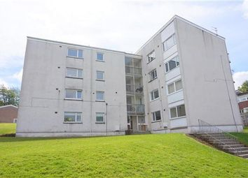Thumbnail 2 bedroom flat to rent in Milford, East Kilbride