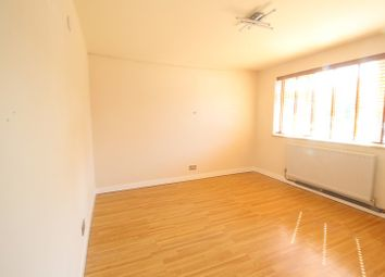 Thumbnail 3 bed semi-detached house to rent in Clare Road, Maidenhead