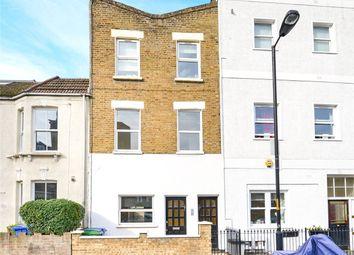 2 bed maisonette for sale in Landells Road, East Dulwich, London SE22