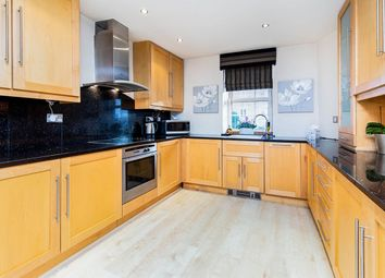 Thumbnail 1 bedroom property for sale in Front Street, Winston, Darlington