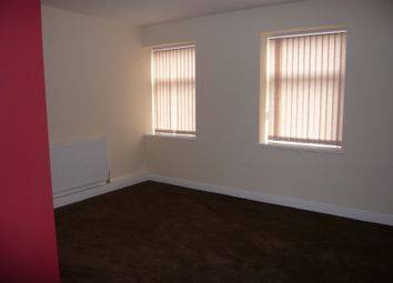 Thumbnail 2 bed flat to rent in Hallgate, Wigan