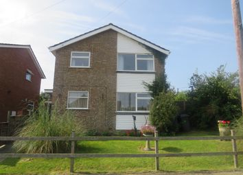 Thumbnail 3 bed detached house for sale in Queen Street, Piddington, High Wycombe