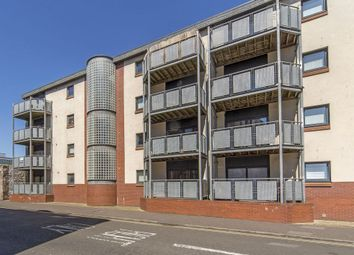Thumbnail 2 bed flat for sale in Trades Lane, Dundee