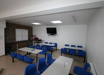 Thumbnail Studio to rent in St Georges Way, Portsmouth