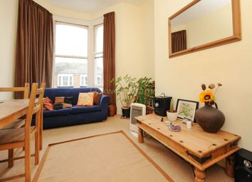 Thumbnail 2 bed maisonette for sale in Godwin Bungalows, Godwin Road, Cliftonville, Margate