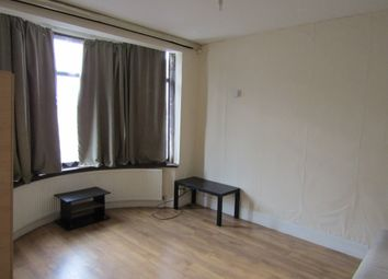 Thumbnail 4 bed semi-detached house to rent in South Park Road, Ilford