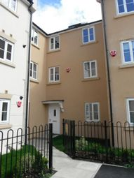 Thumbnail 6 bed property to rent in Wood Mead, Cheswick Village, Bristol