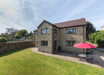 Thumbnail 5 bed property for sale in Thornton Road, Thornton, Bradford, West Yorkshire