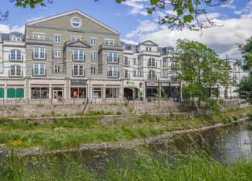 Thumbnail 1 bed flat to rent in Riverside Place, Kendal