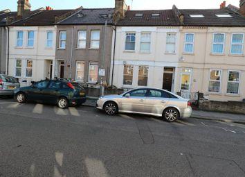 Thumbnail 1 bed flat to rent in Garratt Terrace, Tooting, Tooting